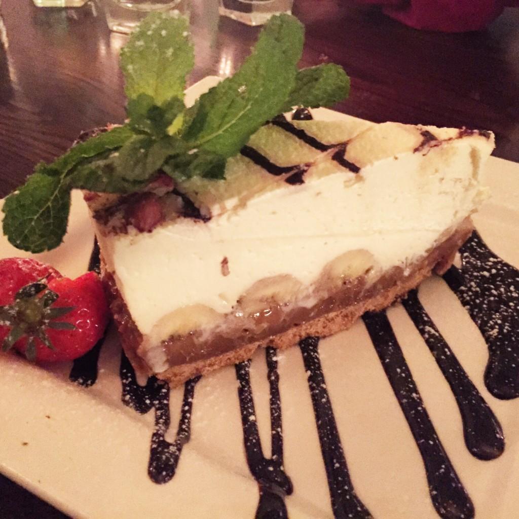 haché-burger-fulham-chelsea-londres-choisis-ton-resto-blog-restaurant-genève-londres