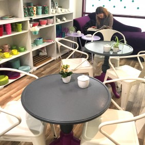 cuppin's-genève-blog-restaurant-genève-choisis-ton-resto-genève