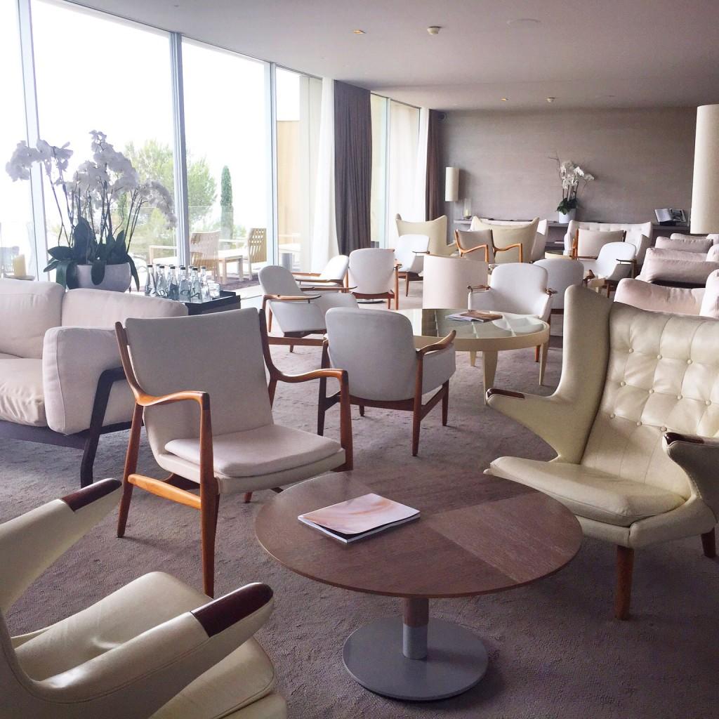 La-Reserve-Ramatuelle-Hôte-spa-villas-blog-restaurant-geneve-choisis-ton-resto-à-geneve-La-Voila-Eric-camino