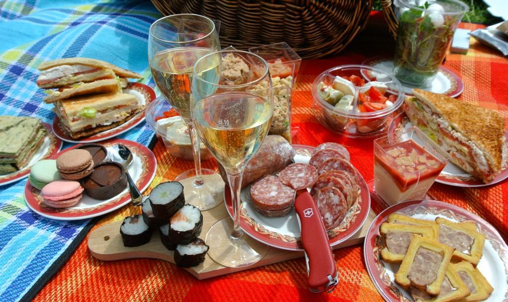 pique-nique-restaurant-parc-des-eaux-vives-genève-blog-restaurant-genève-choisis-ton-resto