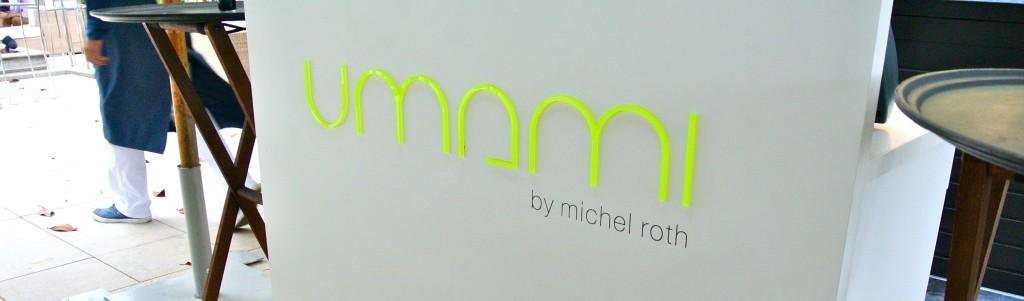 umami-by-michel-roth-hôtel-président-wislson-terrasse-genève-choisis-ton-resto-blog-restaurant-genève