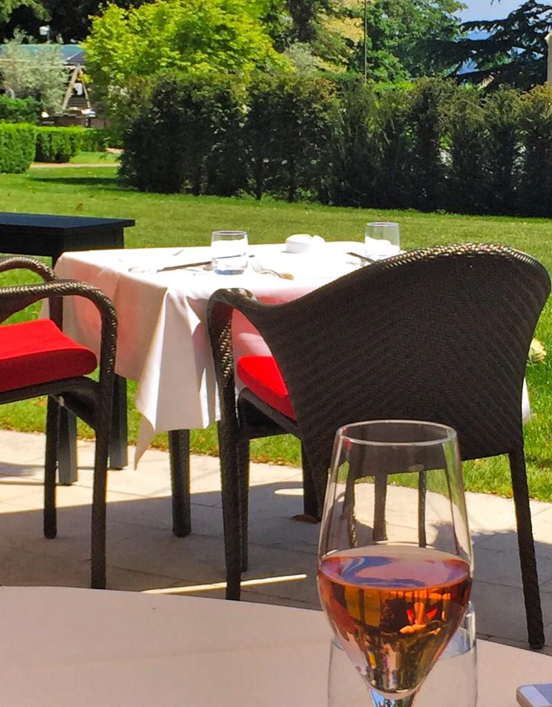 tsé-fung-la-reserve-hotel-&-spa-genève-frank-xu-choisis-ton-resto-à-genève-blog-restaurant.genève