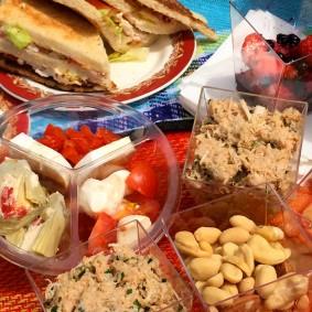 IMG_5327pique-nique-restaurant-parc-des-eaux-vives-genève-blog-restaurant-genève-choisis-ton-rest