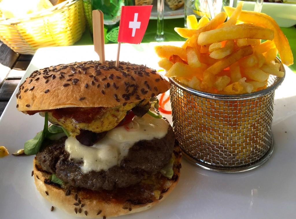 burgerite-aigu-pour-choisis-ton-resto-blog-restaurant-geneve-choisis-ton-resto-a-geneve-café-des-sources-restaurant
