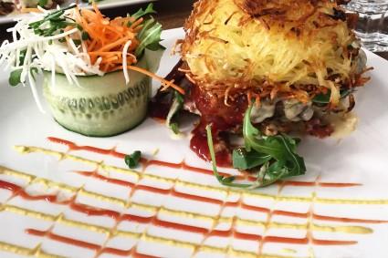 burgerite-aigu-pour-choisis-ton-resto-blog-restaurant-geneve-choisis-ton-resto-a-geneve-la-sixieme-heure-restaurant