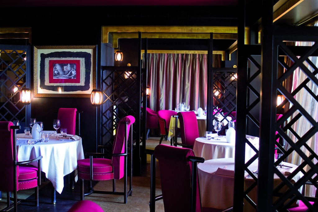 Restaurant-Tse-Fung-La-Rserve-Geneve-1