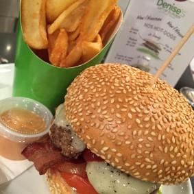 burgerite-aigu-pour-choisis-ton-resto-blog-restaurant-geneve-choisis-ton-resto-a-geneve- denise's-art-of-burger
