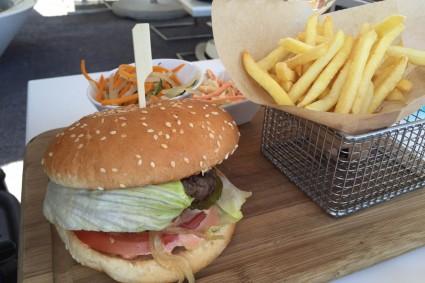 burgerite-aigu-pour-choisis-ton-resto-blog-restaurant-geneve-choisis-ton-resto-a-geneve-Le M restaurant