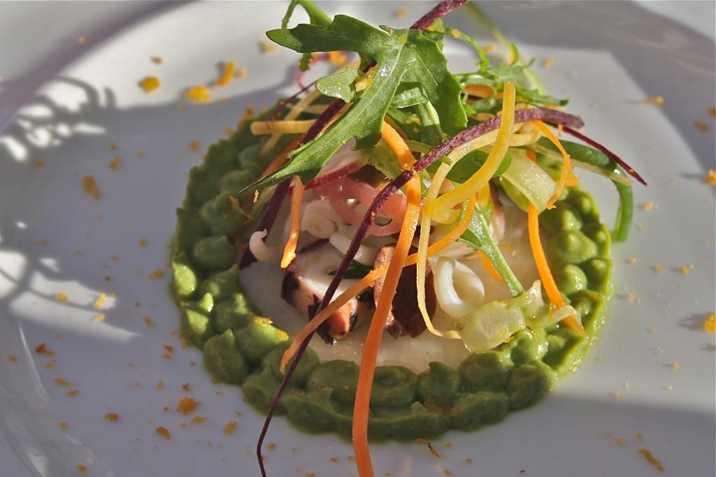 grand-hôtel-kempinsky-geneva-chef-salvatore-marcello-table-du-chef-potager-Il-Vero-blog-restaurant-geneve-choisis-ton-resto-à-geneve