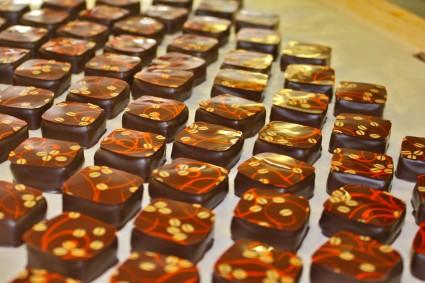 choisis-ton-resto-à-Genéve-blog-restaurants-genève-phillipe-pascoët-maitre-chocolatier-carouge