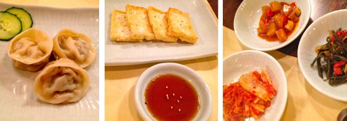 kimchi-coréen-les-augustins-genève-blog-restaurant-geneve-restaurant-café-choisis-ton-resto