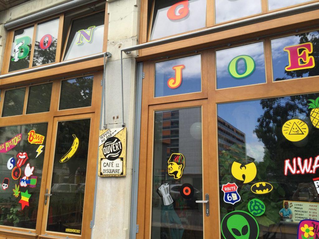 Bonjoe-joe-café-les-augustins-genève-blog-restaurant-geneve-bar-café-choisis-ton-resto