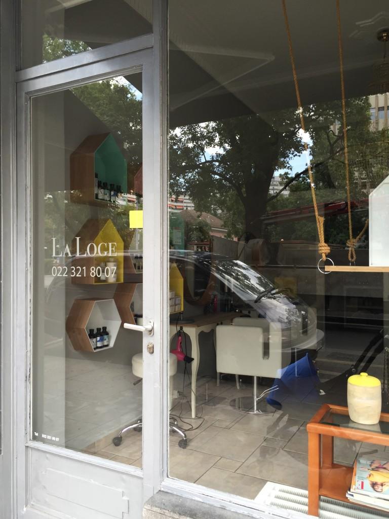 la-loge-coiffeur-les-augustins-genève-blog-restaurant-geneve-bar-café-choisis-ton-resto