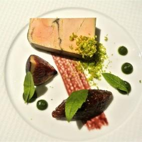 mandarin-oriental-geneva-helene-darroze-choisis-ton-resto-blog-restaurant-geneve