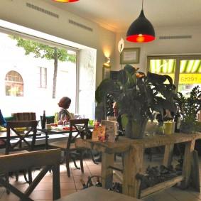 les augustins-le-coin-vert-restaurant-choisis-ton-resto-à-geneve-blog-suisse-restaurants-genève