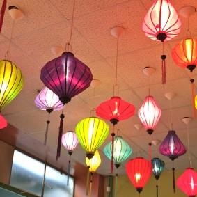 les augustins-le-Mekong-restaurant-vietnamien-choisis-ton-resto-à-geneve-blog-suisse-restaurants-genève