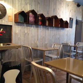 les augustins-les-enfants-terribles-choisis-ton-resto-à-geneve-blog-suisse-restaurants-genève