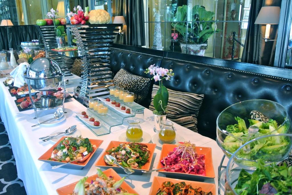 brunch-the-windows-hôtel-d'angleterre-redcarnation-hôtel-blog-suisse-restaurant-genève-choisis-ton-resto