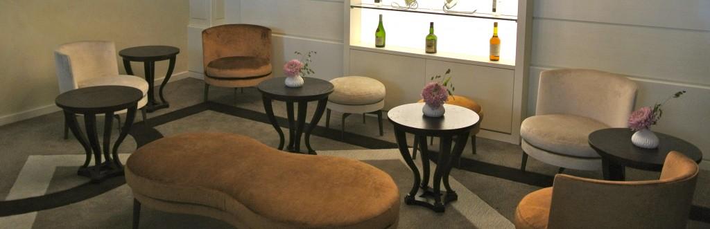 le-chat-botté-ré-ouverture-le-beau-rivage-geneva-hôtel-blog-suisse-genève-choisis-ton-resto