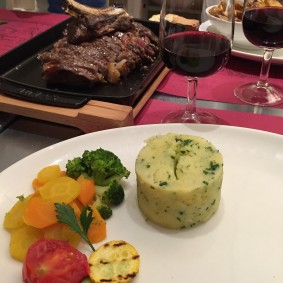 kierah's-starling-residence-blog-suisse-foodblog-blog-restaurant-genève-choisis-ton-resto-geneva-suisse-swiss-switzerland