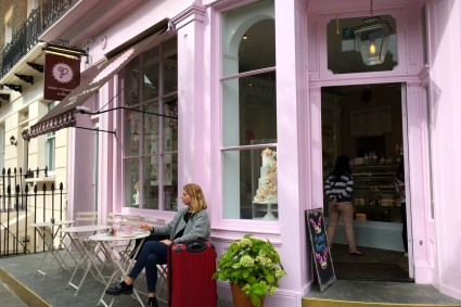 peggy-porschen-parlour-belgradia-london-blog-suisse-restaurant-genève-londres-choisis-ton-resto