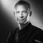 nespresso-gourmets-weeks-2015-blog-suisse-genève-restaurant-choisis-ton-resto