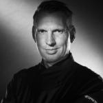 nespresso-gourmets-weeks-2015-blog-suisse-genève-restaurant-choisis-ton-restonespresso-gourmets-weeks-2015-blog-suisse-genève-restaurant-choisis-ton-resto