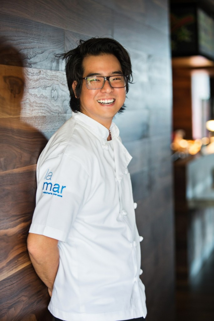 Diego Oka -mandarin-oriental-geneva-café-calla-choisis-ton-resto-blog-restaurant-suisse-genève