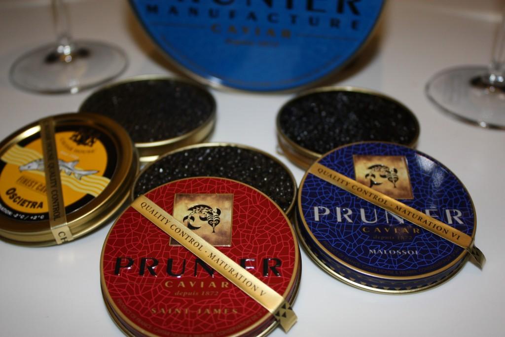 caviar-house-&-prunier-choisis-ton-resto-blog-suisse-restaurant-genève