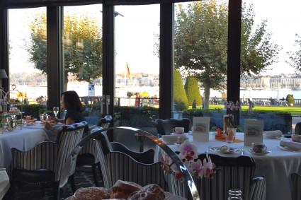 hôtel d'Angleterre-halloween-afternoon-tea-choisis-ton-resto-blog-suisse-restaurant-geneve