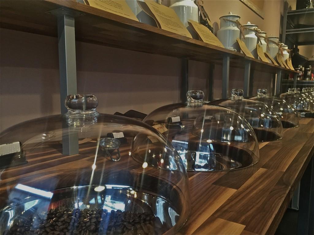 Valmandin-carouge-café-torefaction-choisis-ton-resto-&more-blog-suisse-restaurants-genève
