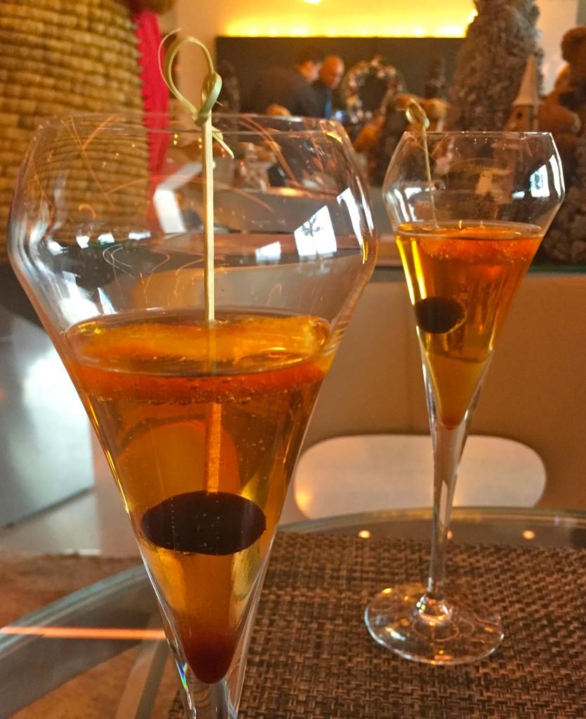 christmas-time-at-hôtel-président-wilson-glow-bar-blog-restaurant-genève-choisis-ton-resto