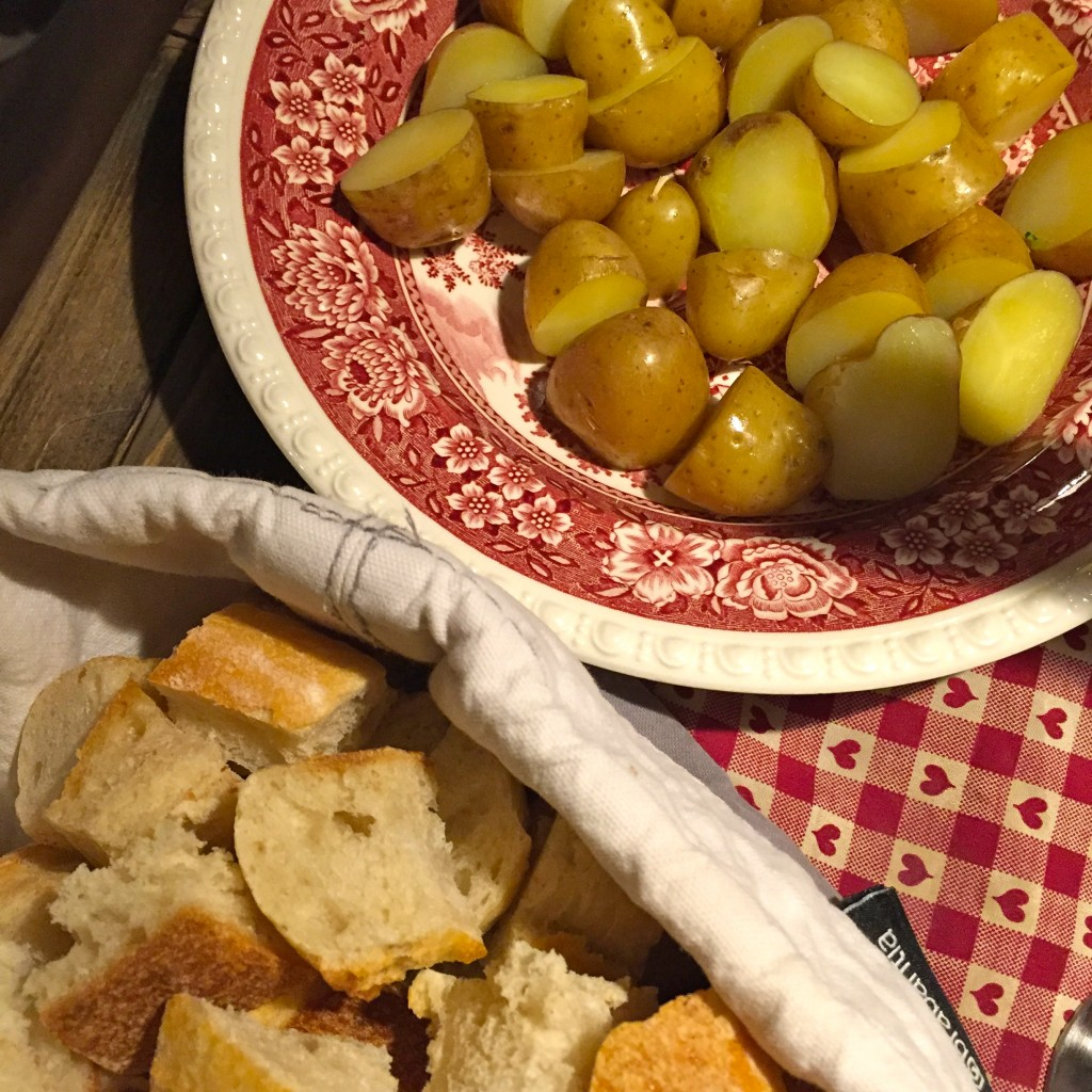 Le-Chalet-Mandarin-Oriental-Geneva-blog-Suisse-Restaurant-genève-choisis-ton-resto