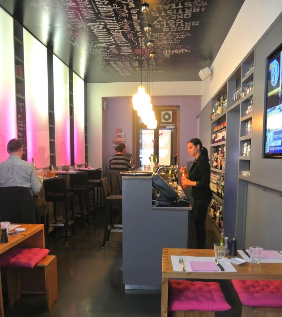 café-des- bains-blog-suisse-restaurants-genève-choisis-ton-resto
