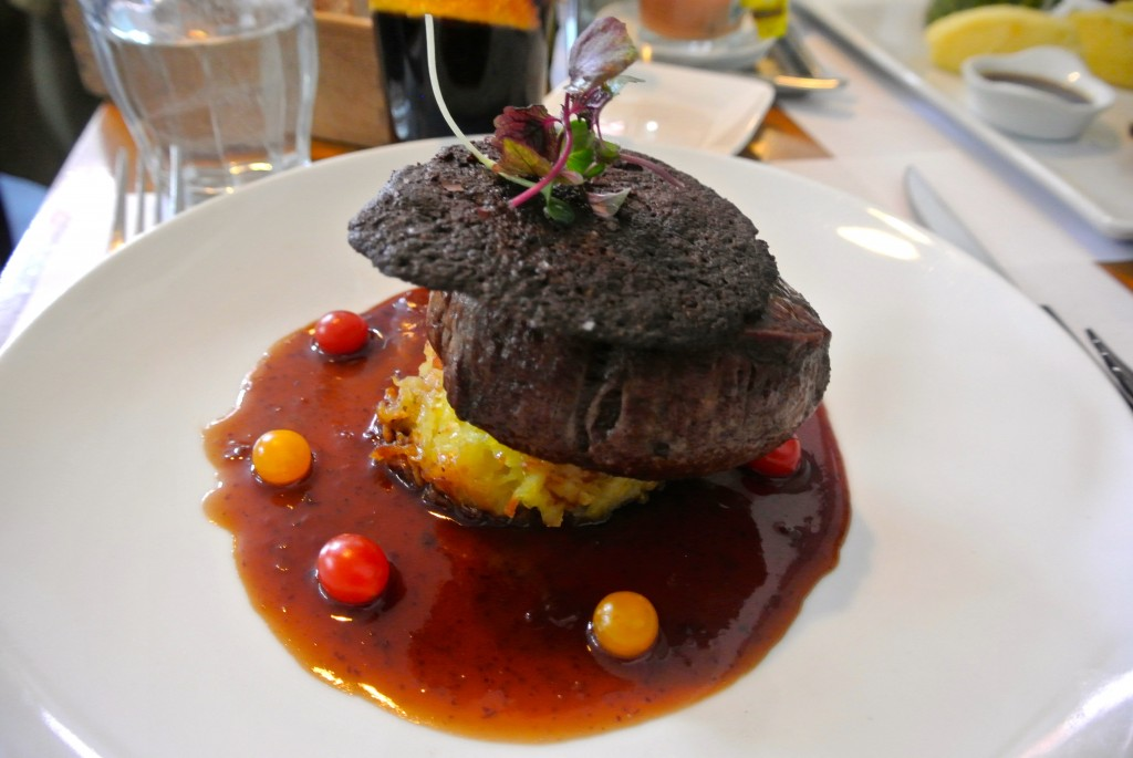 café-des-bains-bistrot-blog-restaurants-genève-suisse-choisis-ton-resto