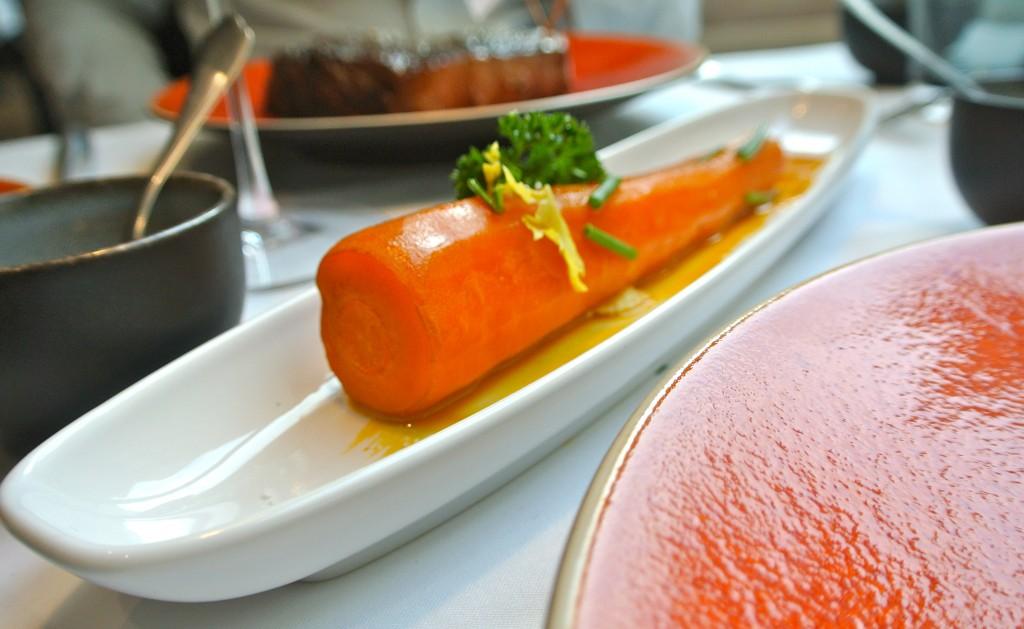 chez-philippe-grill-bar-steakhouse-blog-suisse-genève-restaurant-choisis-ton-resto