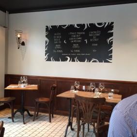 café-du-marché-carouge-blog-suisse-restaurant-genève-londres-choisis-ton-resto