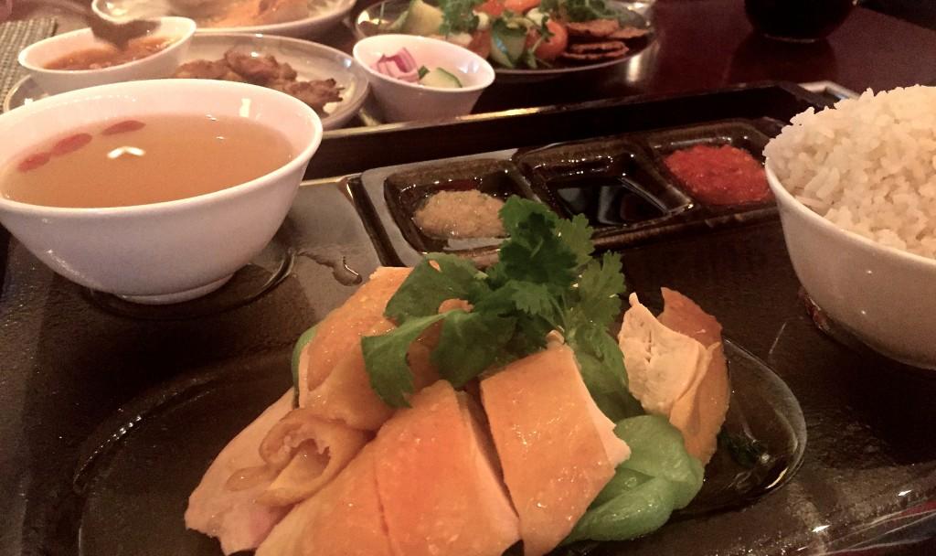 café-causette-mandarin-oriental-hong-kong-blog-suisse-genève-choisis-ton-resto