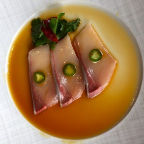 nobu-hong-kong-intercontinental-blog-restaurant-suisse-choisis-ton-resto-travel-voyages