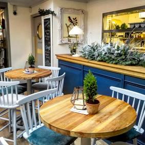 hollywood-arms-pub-london-blog-choisis-ton-resto-restautants-genève-suisse-londres-swissblog-foodblog
