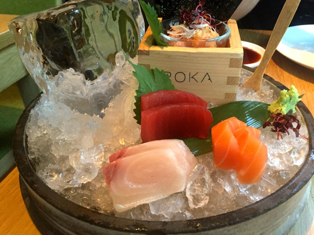 roka-london-londres-restaurant-japonais-choisis-ton-resto