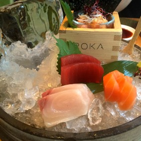 roka-london-londres-restaurant-japonais-choisis-ton-resto
