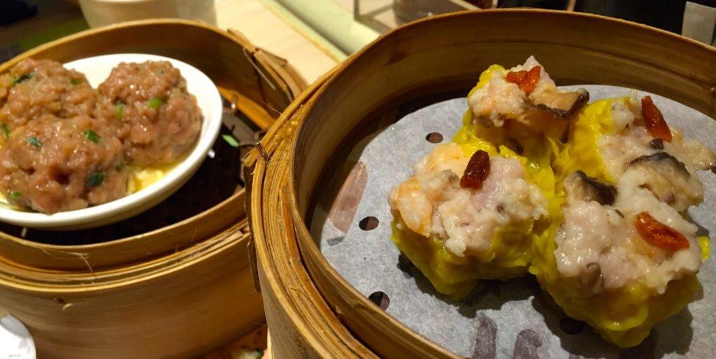 au-roi-du-dim-sum-etoilé-pas-cher-blog-suisse-restaurant-genève-hong-kong-londres-choisis-ton-resto-tim-ho-wan