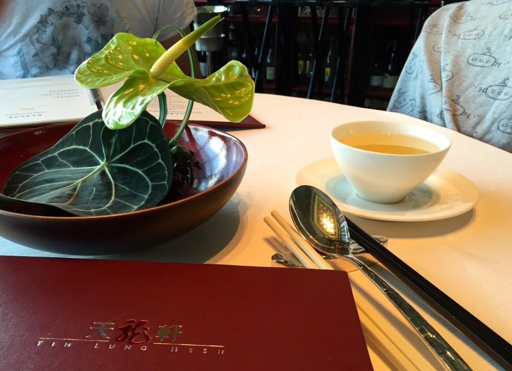 Tin-Lung-Heen-Ritz-carlton-hong-kong-blog-restaurants-suisse-swiss-choisis-ton-resto