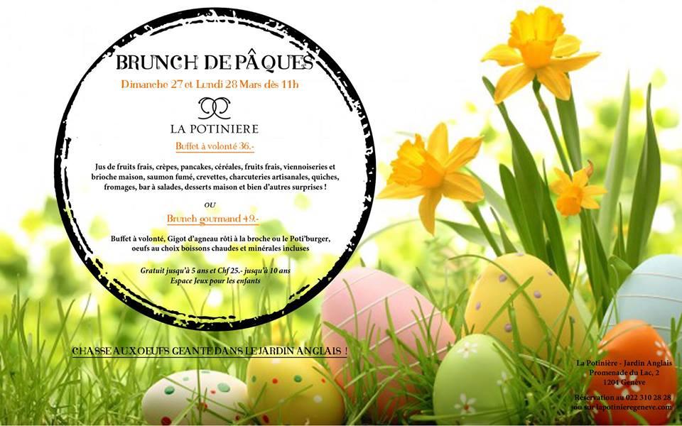 ou-bruncher-pâques-2016-hôtels-ailleurs-blog-restaurants-suisse-genève-verbier-choisis-ton-resto