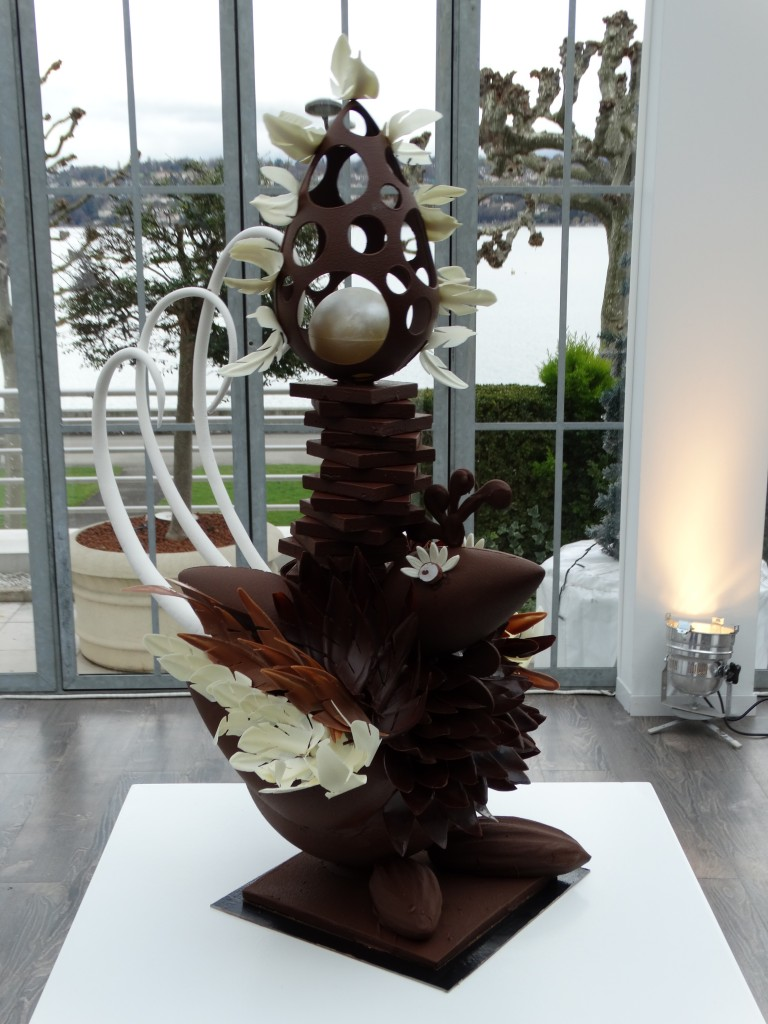 présentation-collection-2016-pâques-blog-suisse-genève-choisis-ton-resto-hotel-president-wilon-mercotte-chocolat-patisserie