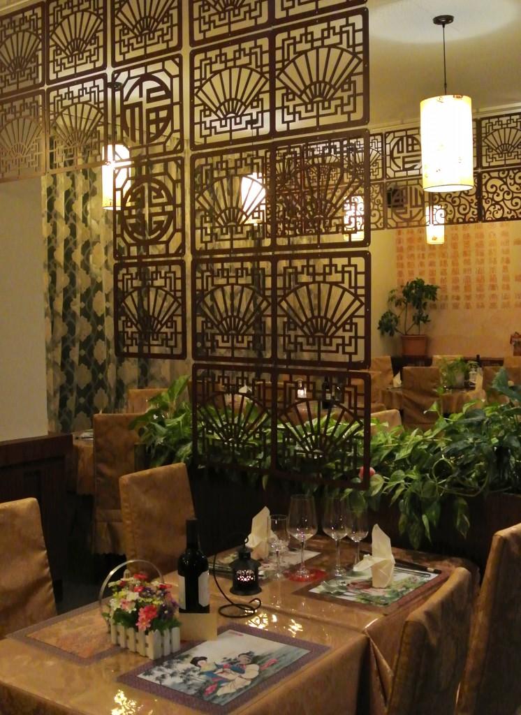 jammy-lee-hong-moon-restaurant-versoix-genève-blog-restaurant-suisse-genève-choisis-ton-resto