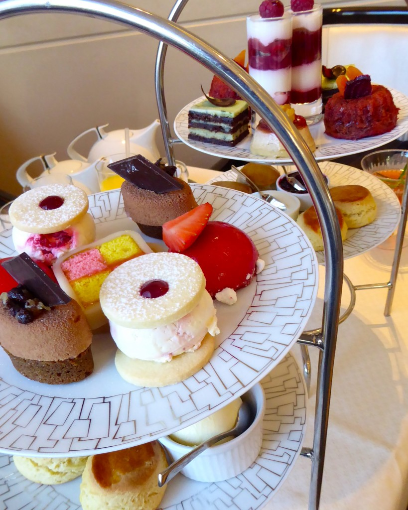afternoon-tea-intercontinental-park-lane-londres-blog-suisse-restaurant-genève-choisis-ton-resto