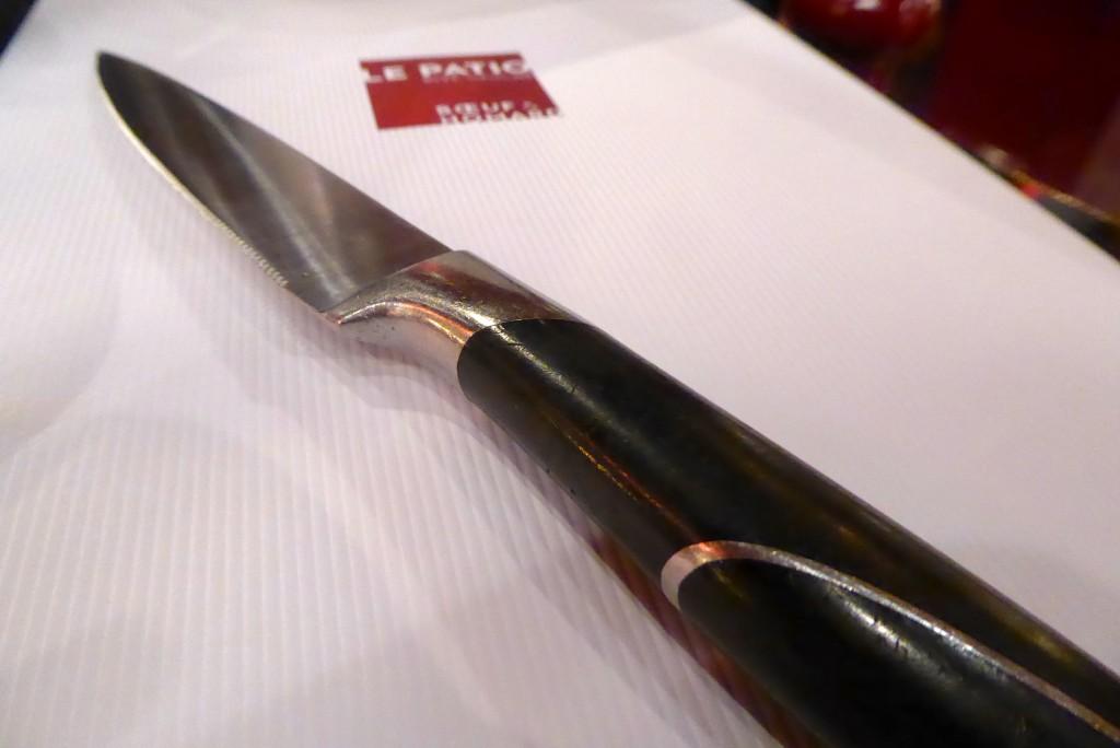 le-patio-restaurant-rive-gauche-philippe-chevrier-boeuf-homard-blog-suisse-restaurants-genève