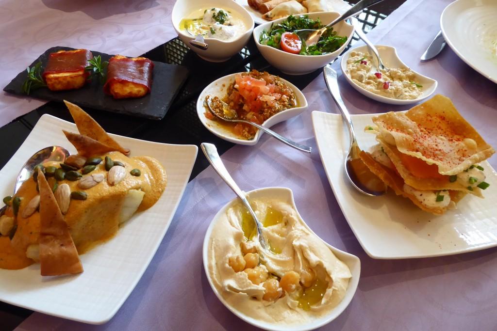 l-arabesque-hotel-president-wilson-restaurant-genève-blog-suisse-londres-choisis-ton-resto